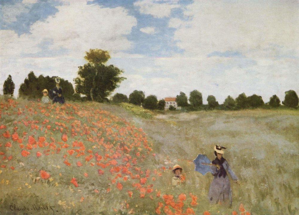 Claude_Monet_Poppy_Fields.jpg