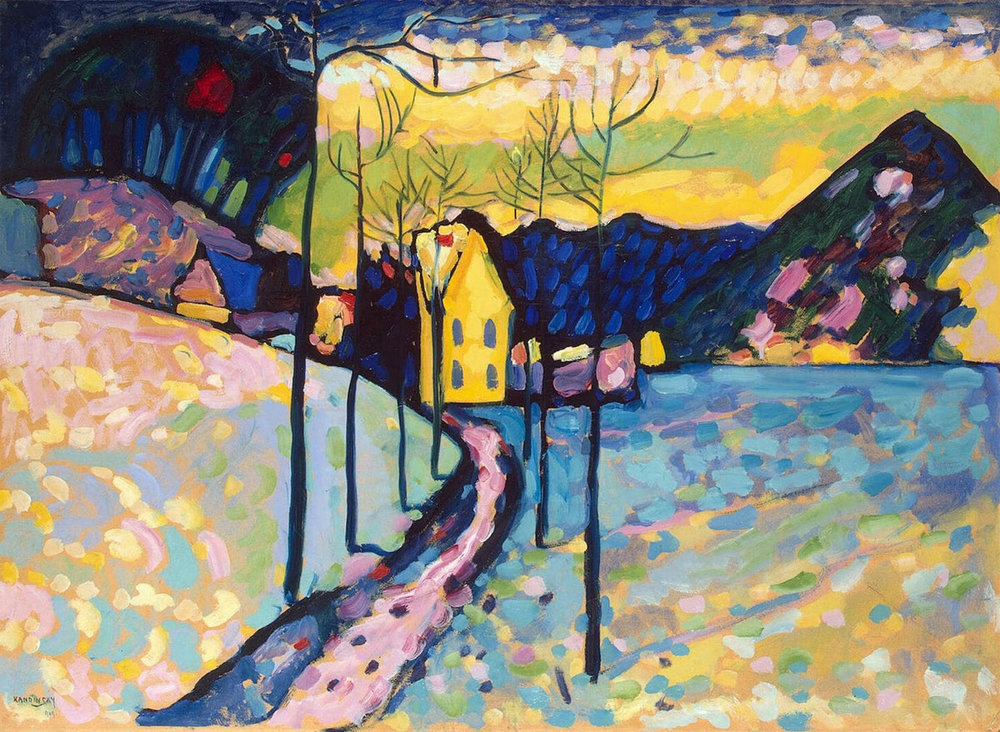 Wassily Kandinsky-Winter_Landscape_1909.jpg