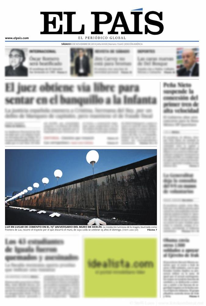 El PAIS_Lichtgrenze_web.jpg