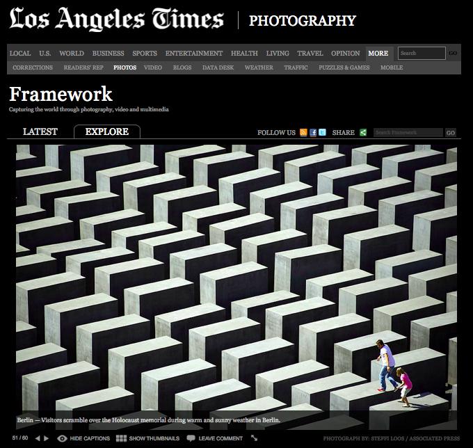 la times_mahnmal.jpg