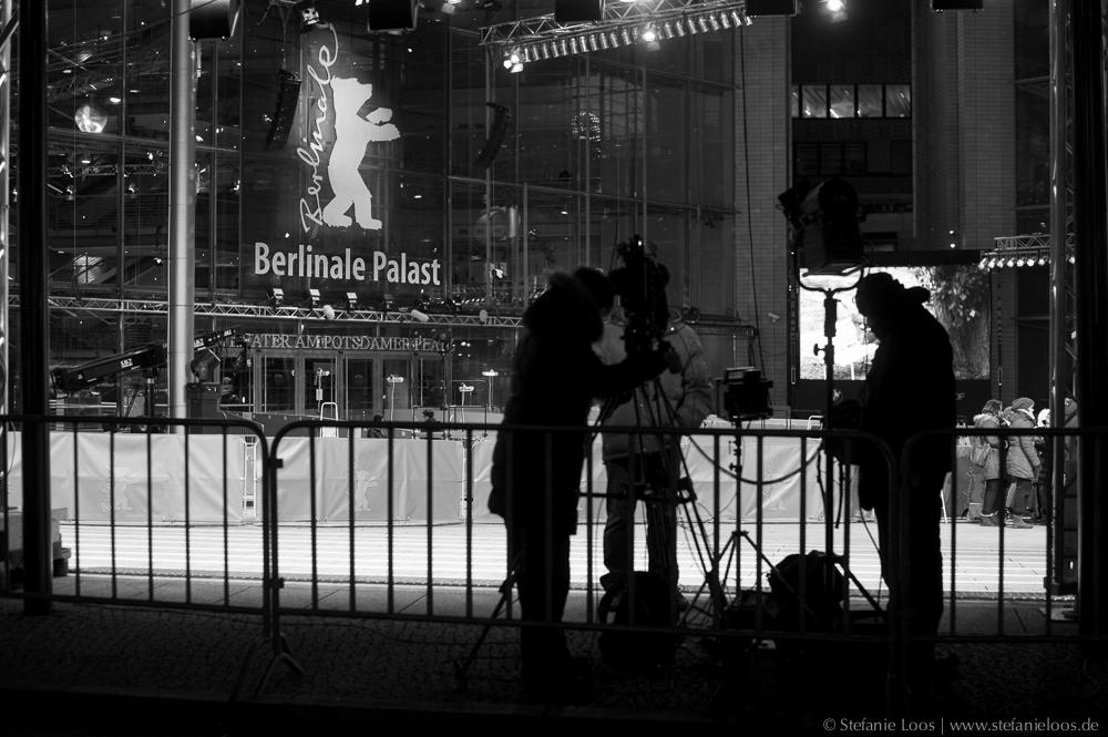 Steffiloos_Berlinale_SL20120215b020a.jpg