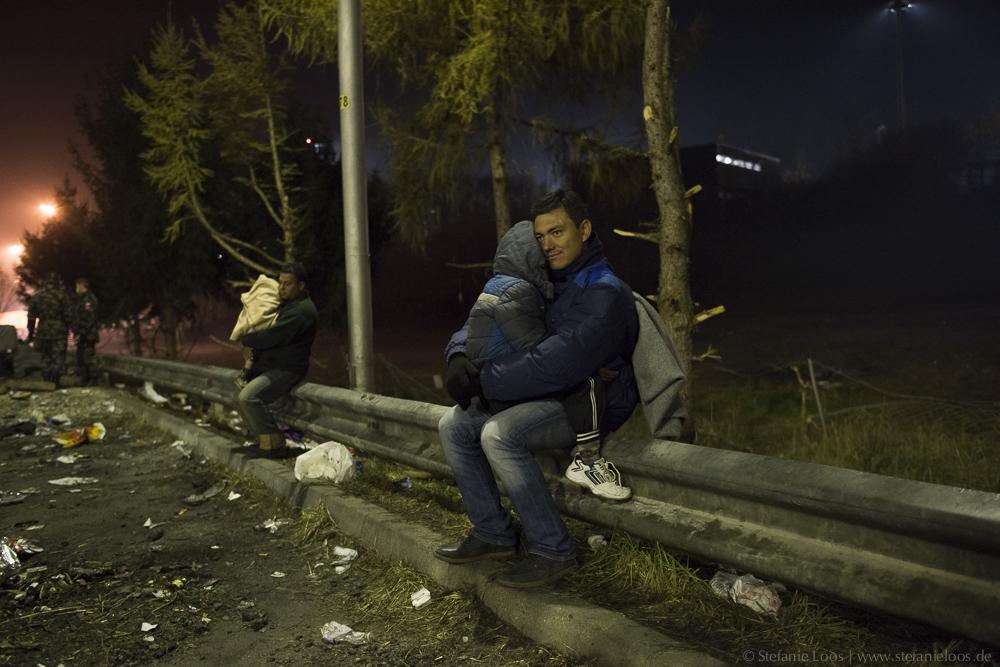 Steffiloos_Migration_SL20151106b443.jpg