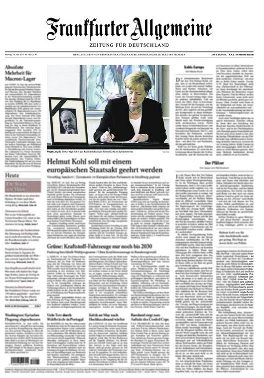 Steffiloos_Public_03-faz_meedia-10.jpg