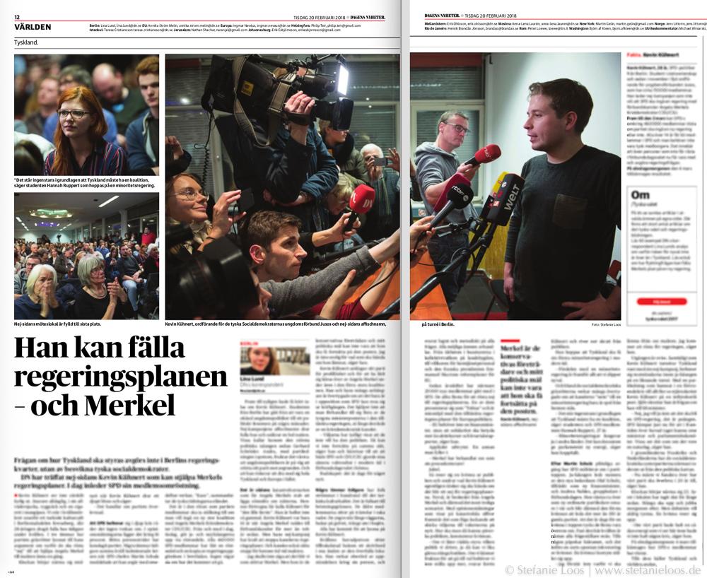 Steffiloos_Public_Dagens Nyheter_Kühnert.jpg