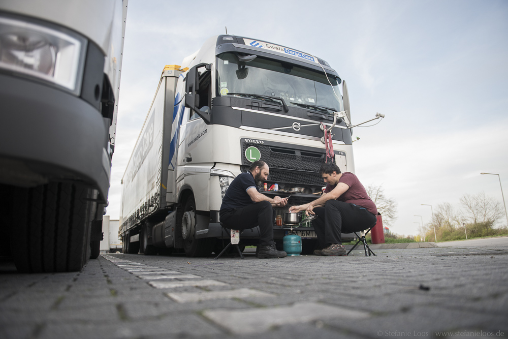 Steffiloos_Trucker_StefanieLoos_SL20180415a1441.jpg