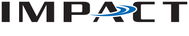 Impact Printing & Packaging, Inc.