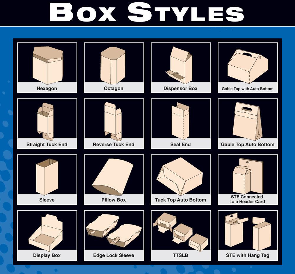 BoxStyles-Box.jpg