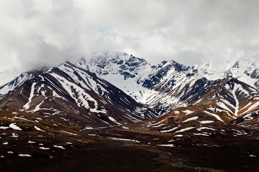 DNP Landscape G IMG_3314.jpg