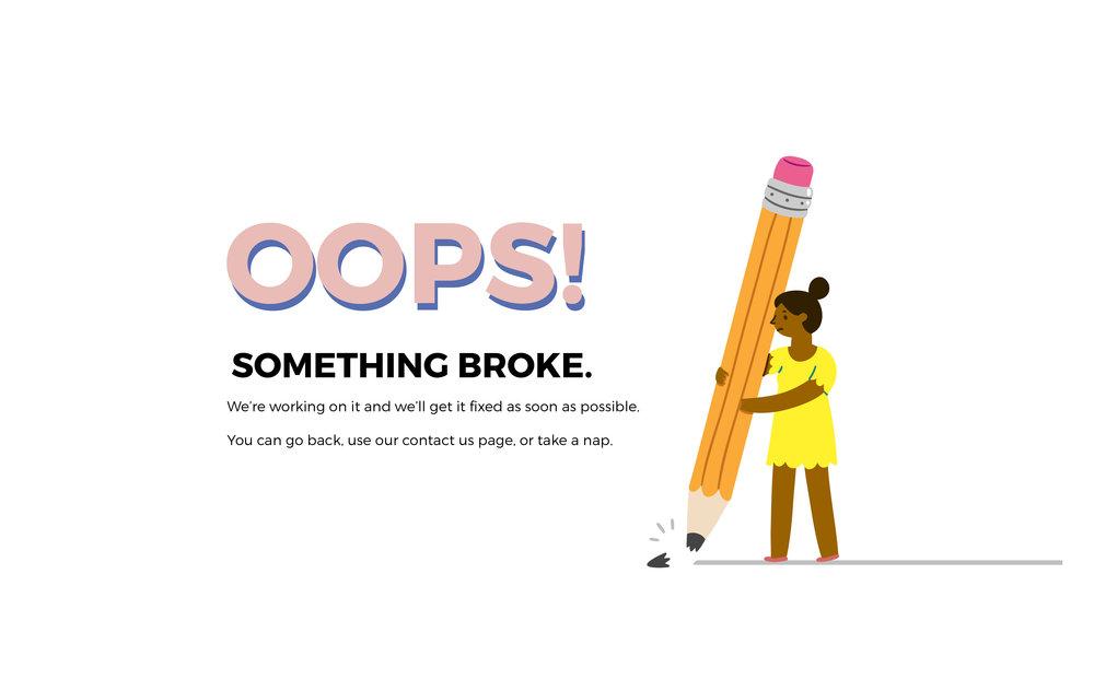 Oops broken pencil page-01.jpg