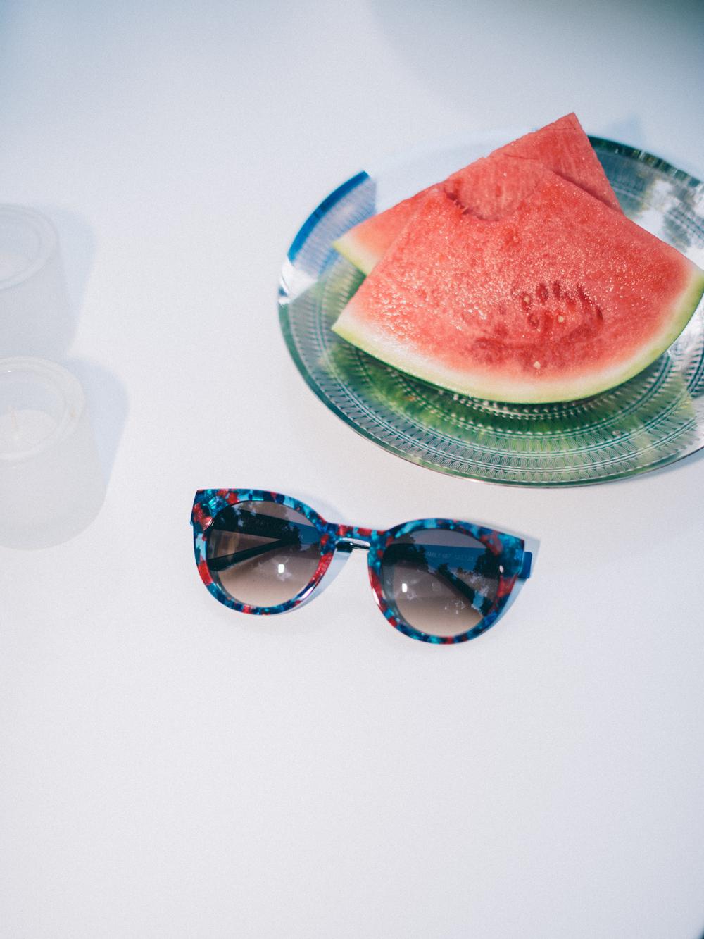 BO-SummerNights15-087.jpg