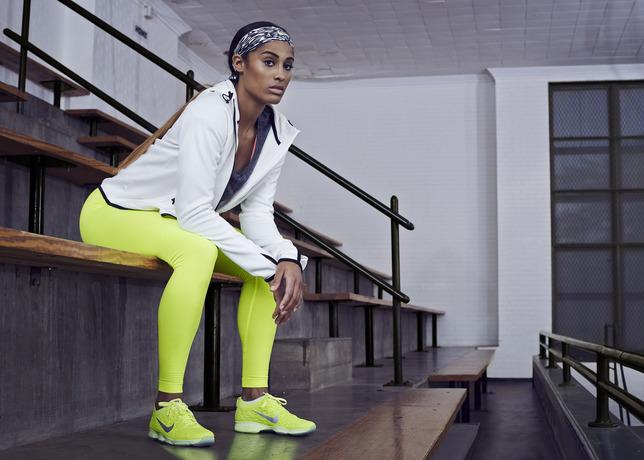 Nike_Skylar_Diggins_4_large.jpg