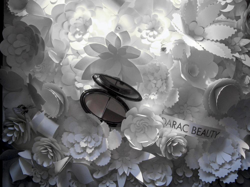 paperflowerswindow.JPG