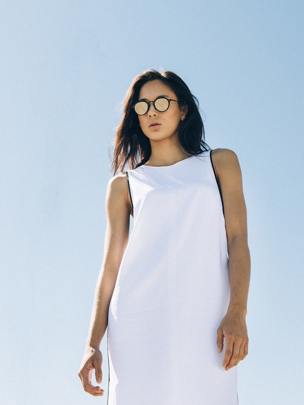 BlackOptical-Summer-2016-02.jpg
