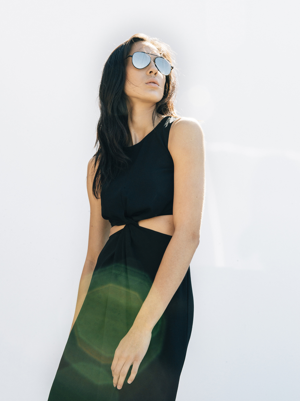 BlackOptical-Summer-2016-07.jpg
