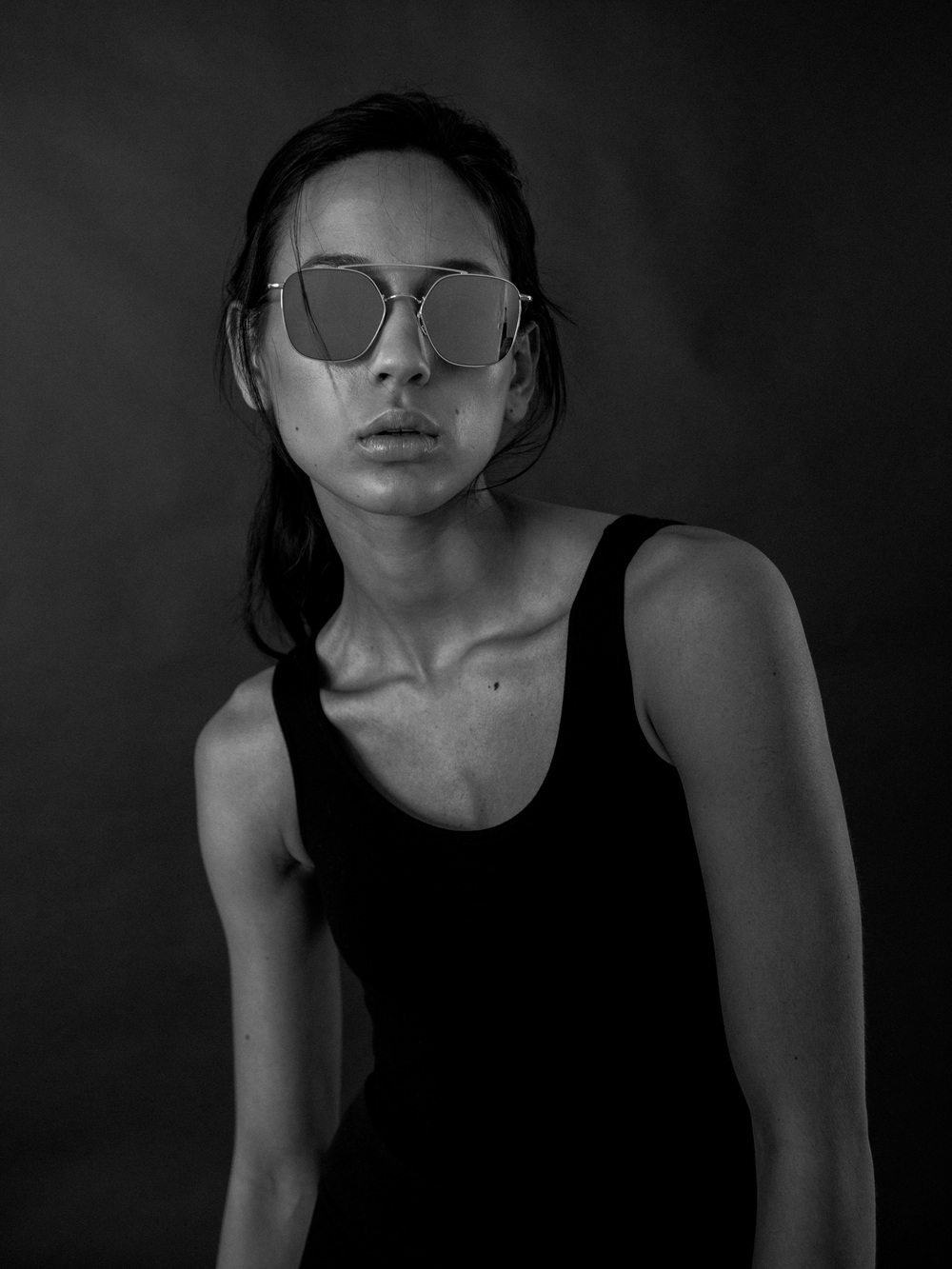 BlackOptical-Summer-2016-18.jpg