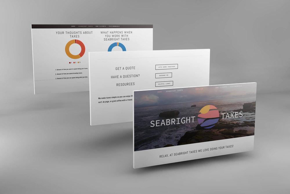 seabrighttaxes.com