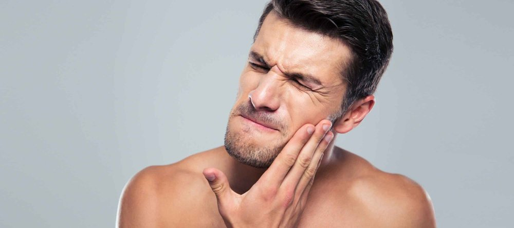 Is root canal painful? ARCENDO | Endodontist London can help you