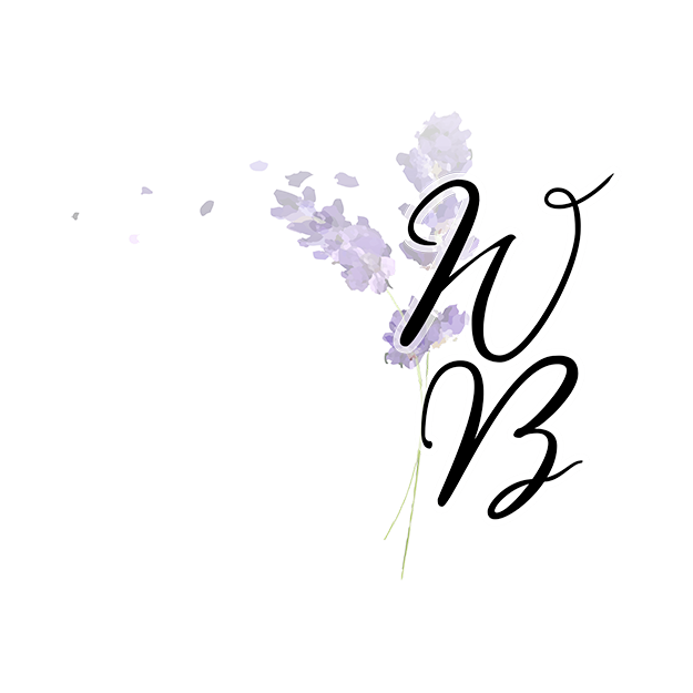 WB Flower.png