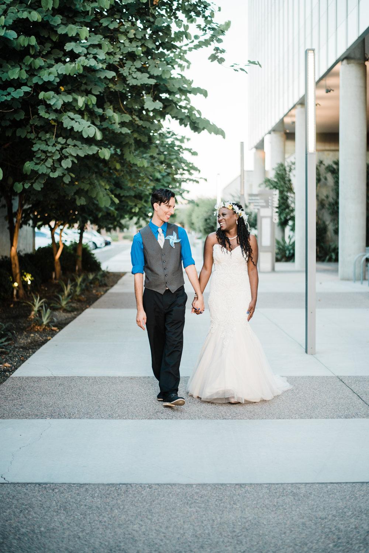 monique&dominic.wedding-12.jpg