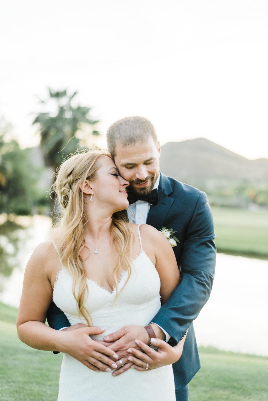 rachel&anthony.wedding-23.jpg