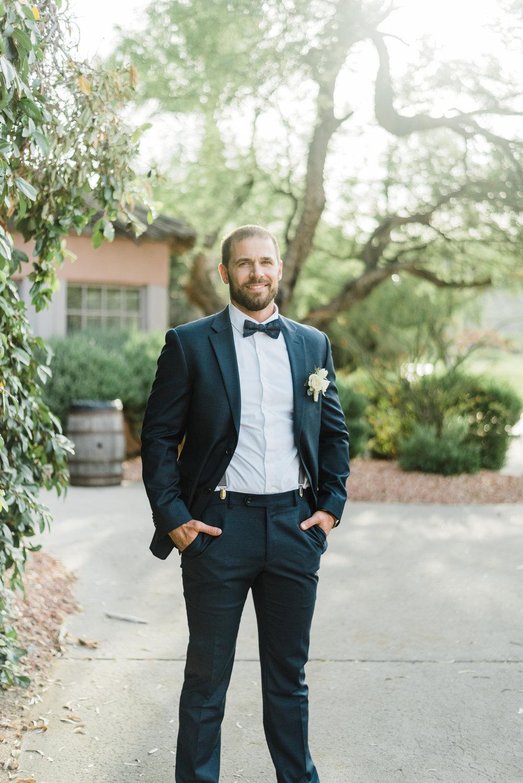 rachel&anthony.wedding-18.jpg