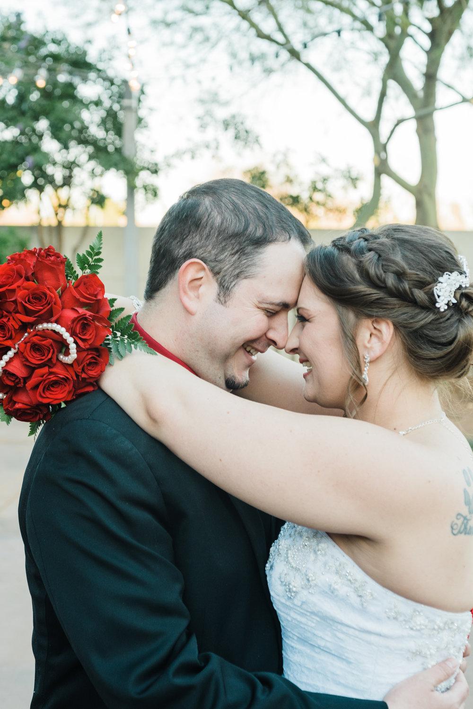 megan&sam.wedding-4.jpg