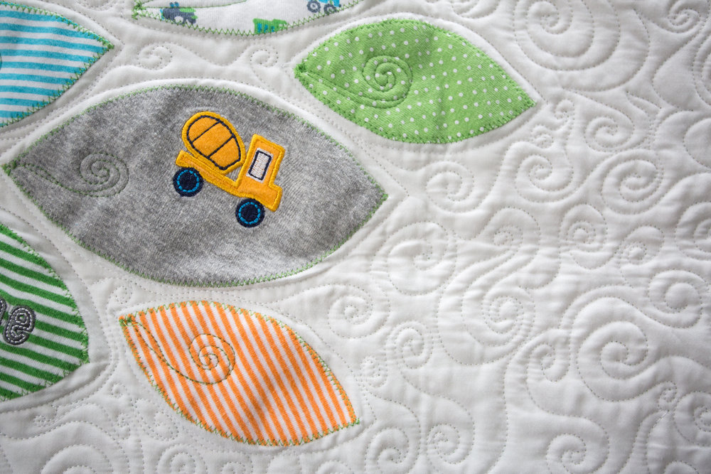 quilts-0072.jpg