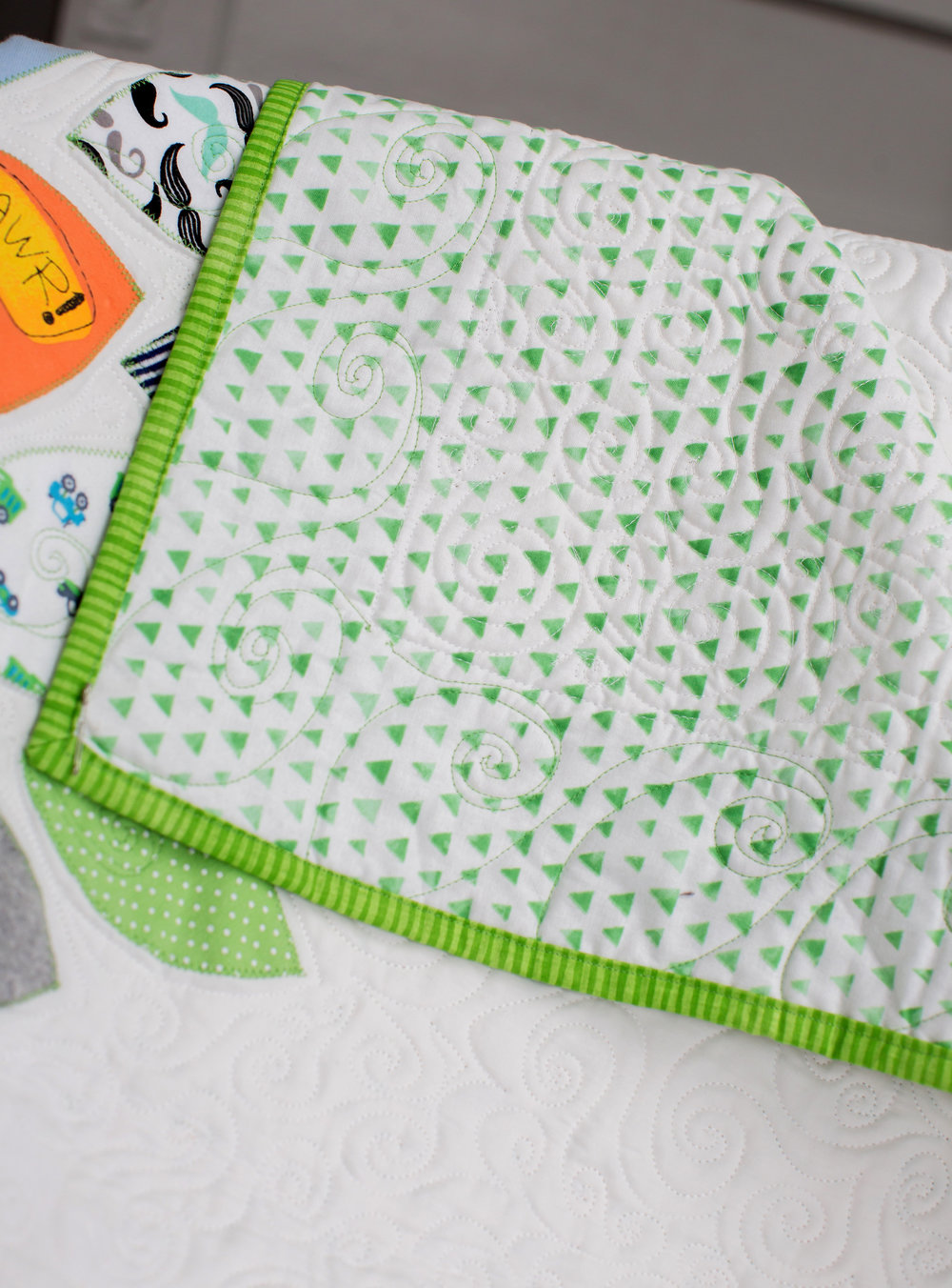 quilts-0077.jpg