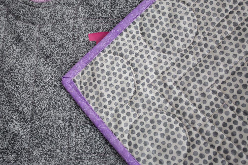 quilts-0022.jpg