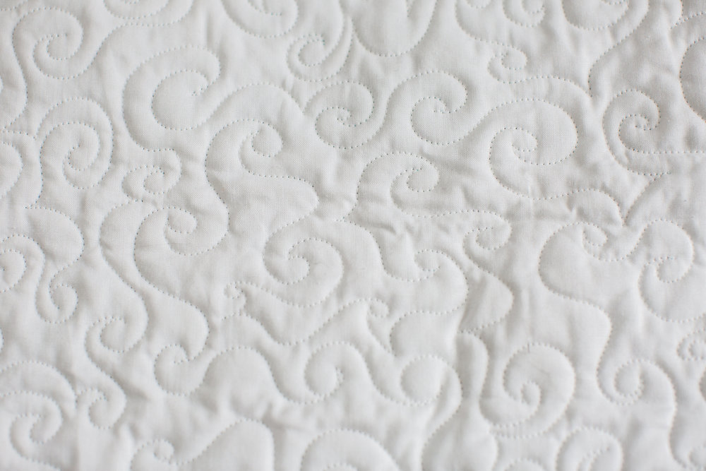 quilts-0047.jpg