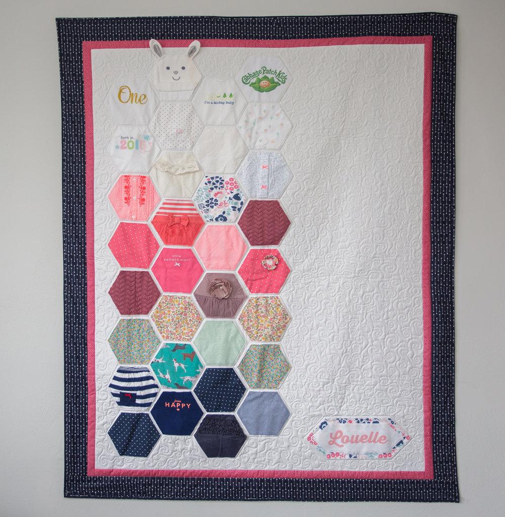 quilts-0052.jpg