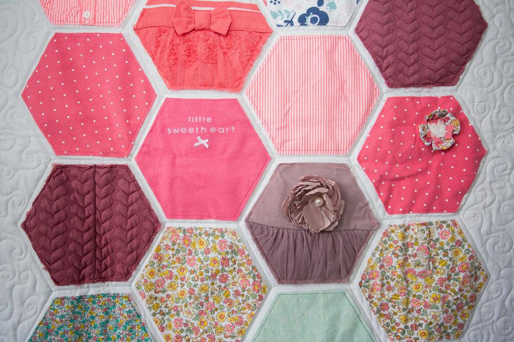 quilts-0053.jpg