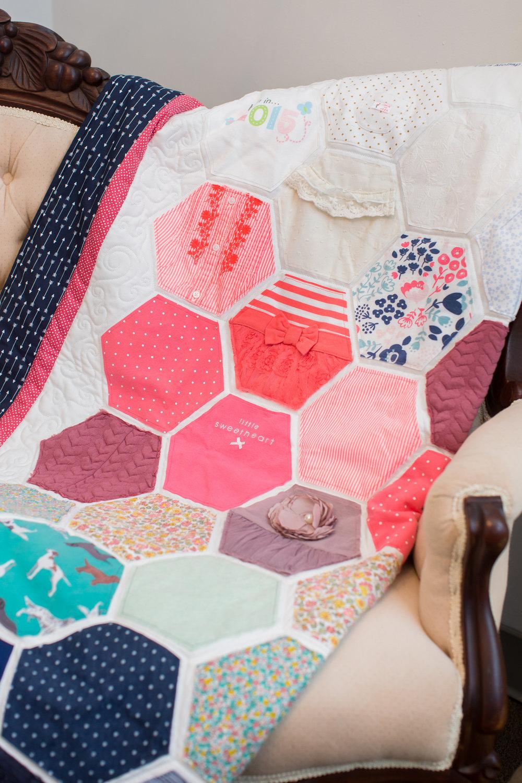 quilts-0056.jpg