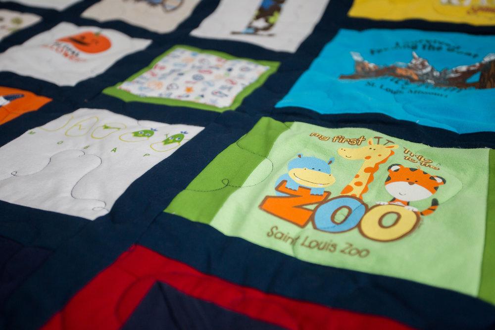 quilts-0058.jpg