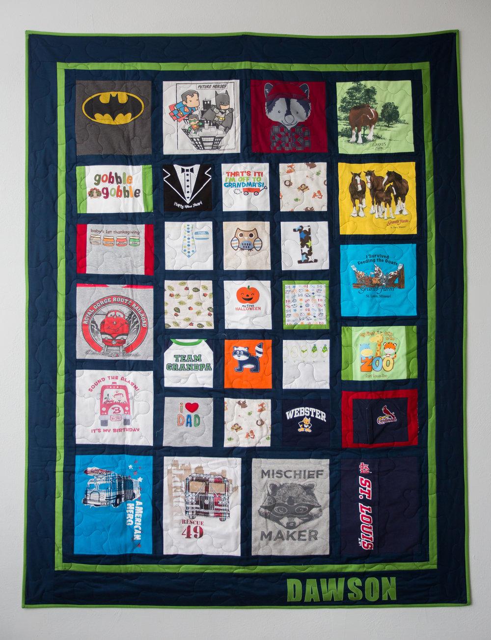 quilts-0062.jpg