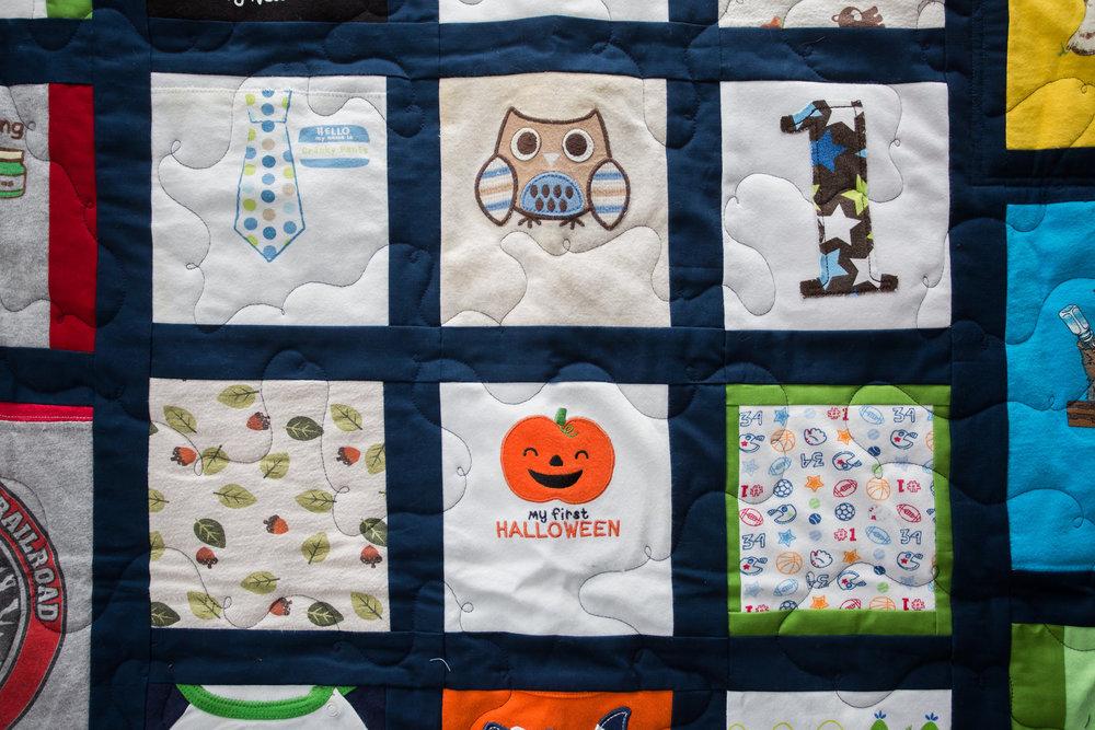 quilts-0064.jpg