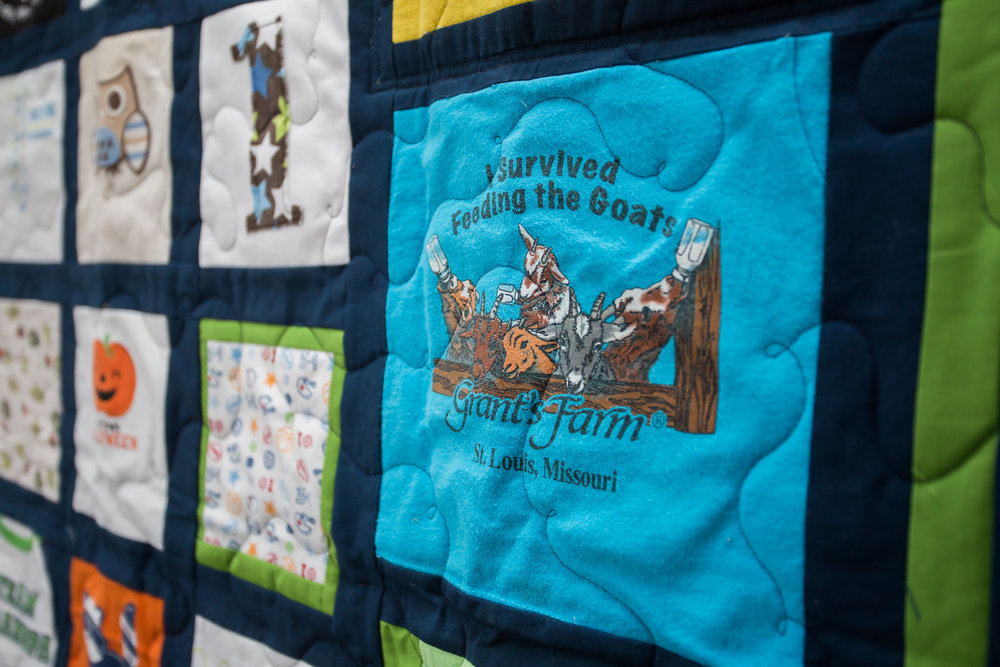 quilts-0065.jpg