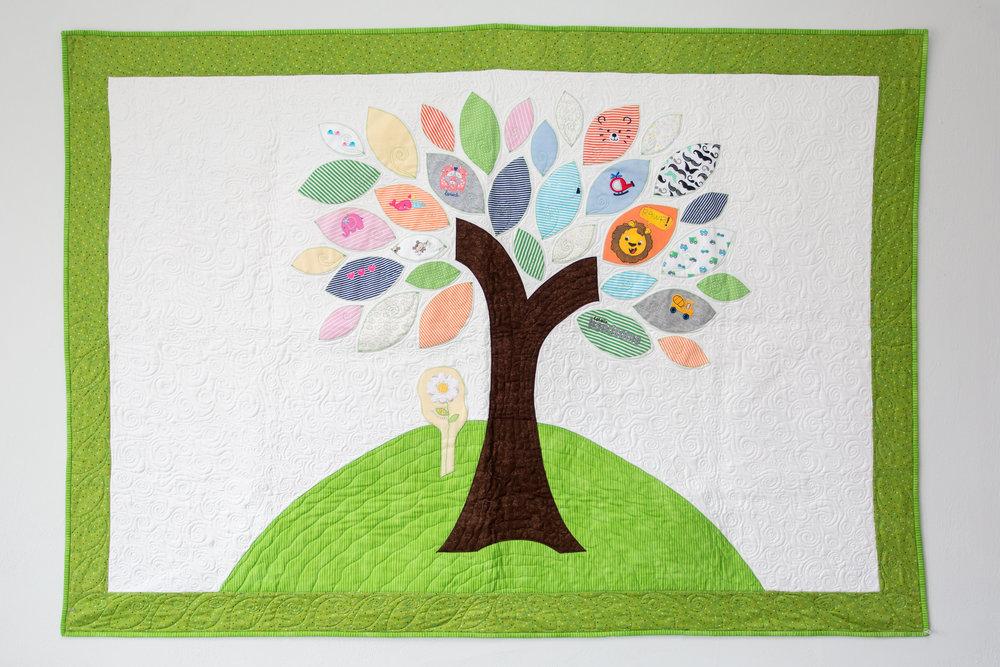 quilts-0069.jpg