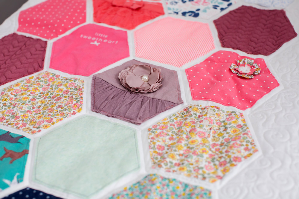 quilts-0049.jpg