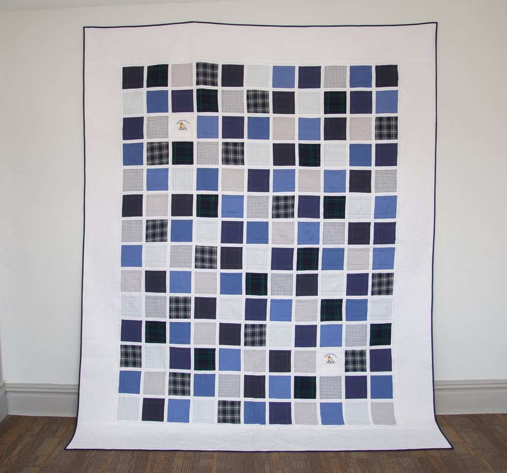 quilts-0001.jpg