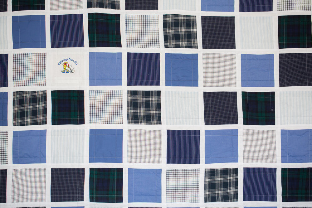 quilts-0007.jpg