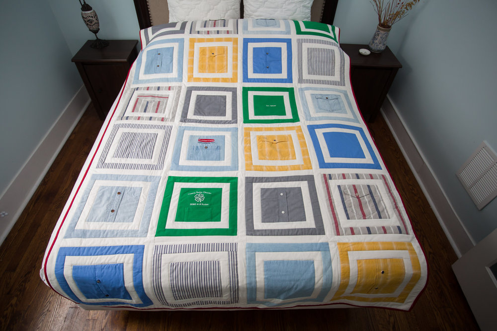 quilts-0010.jpg