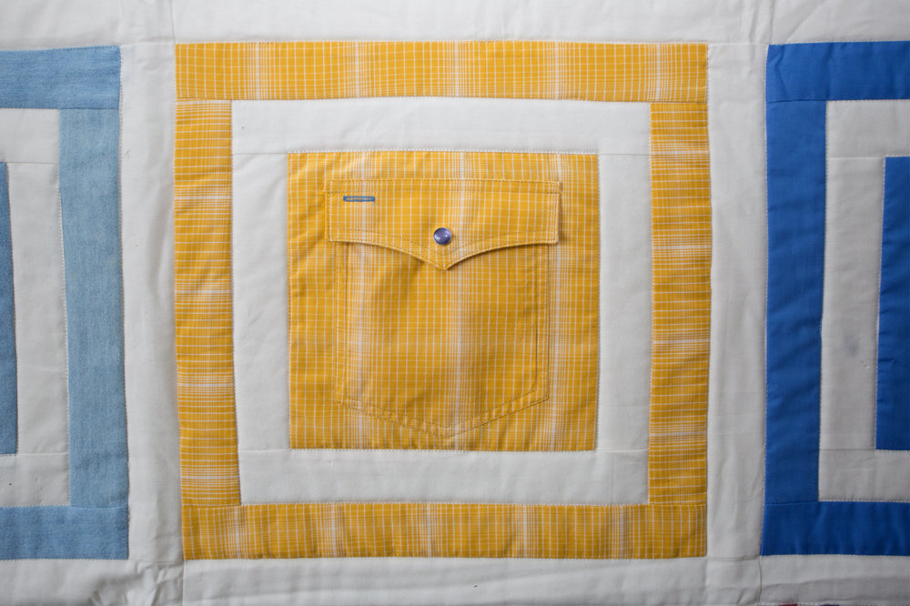 quilts-0018.jpg
