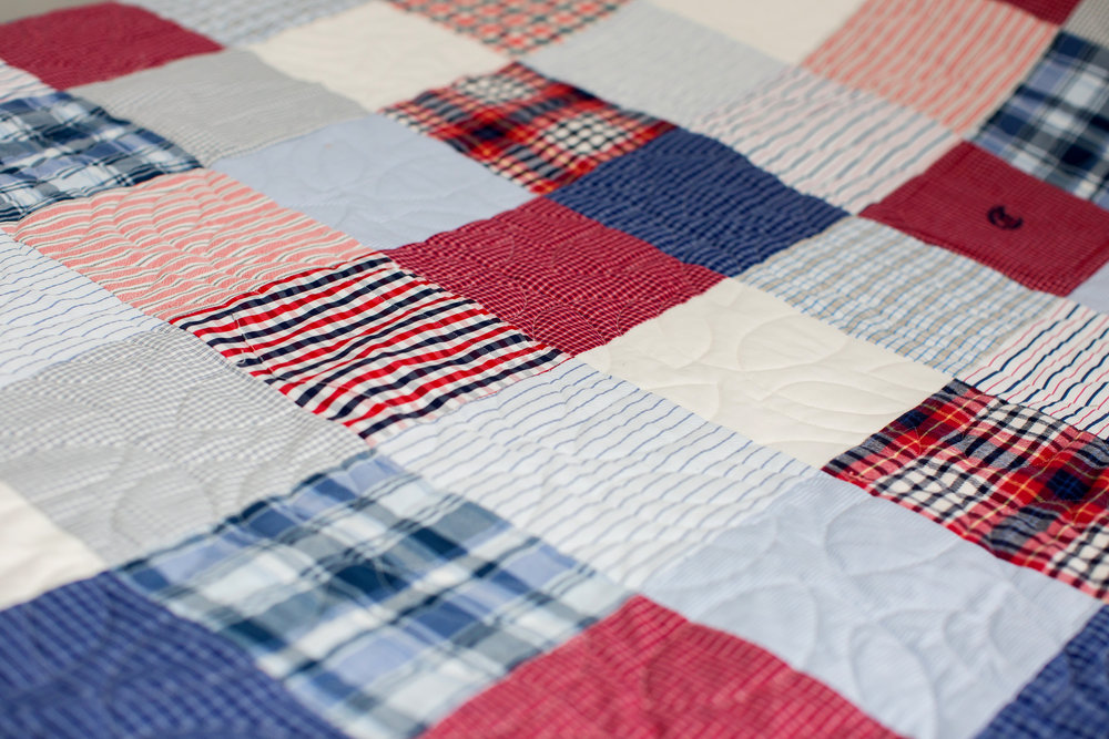 quilts-0033.jpg