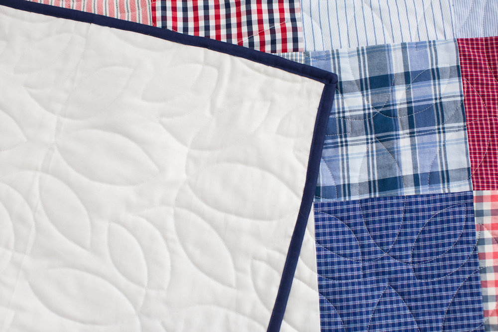 quilts-0034.jpg