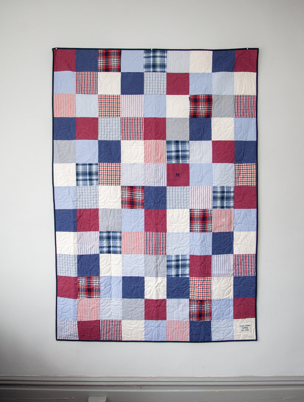 quilts-0038.jpg