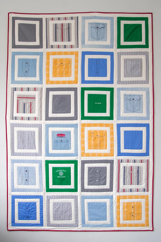 quilts-0016.jpg