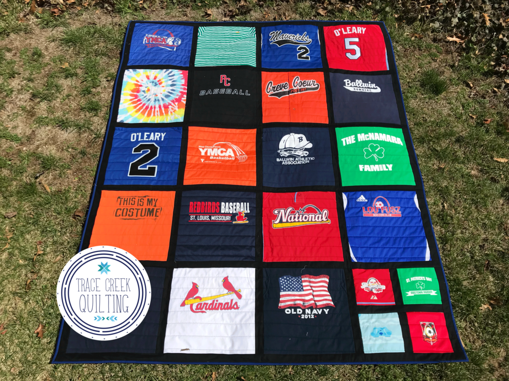 TShirt-Quilt-Trace-Creek-Quilting-007.png