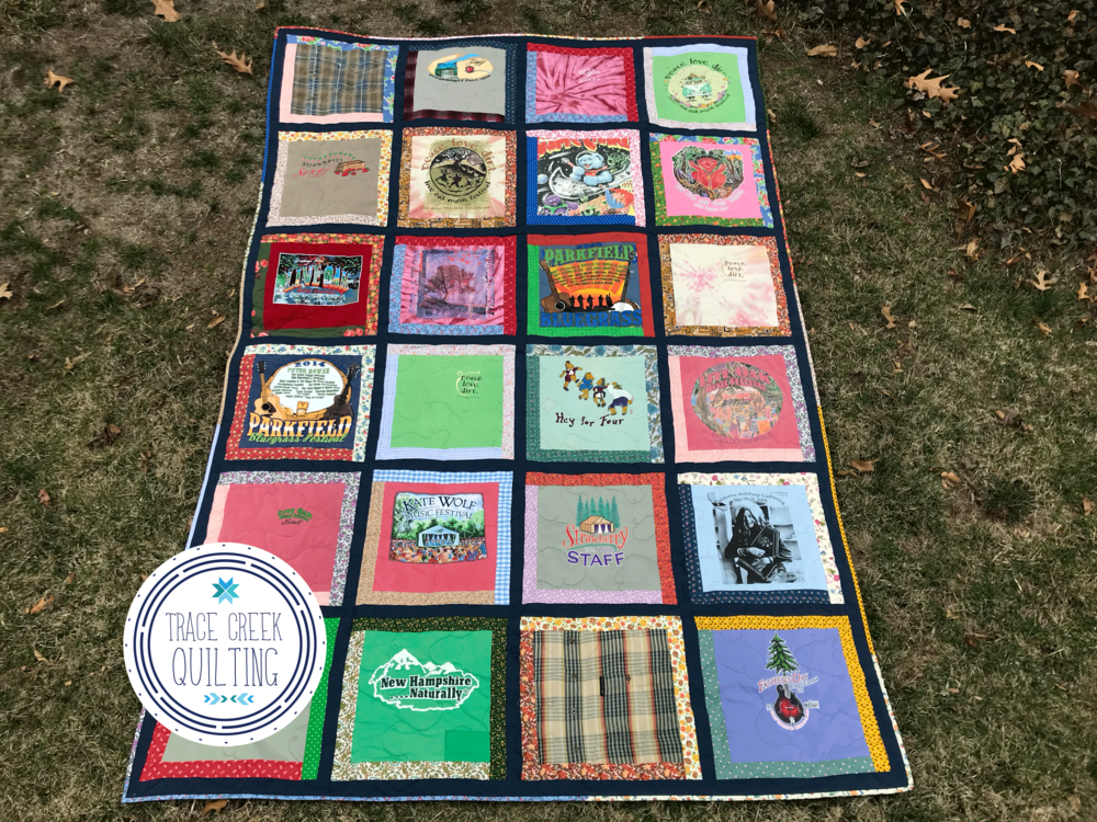 TShirt-Quilt-Trace-Creek-Quilting-008.png