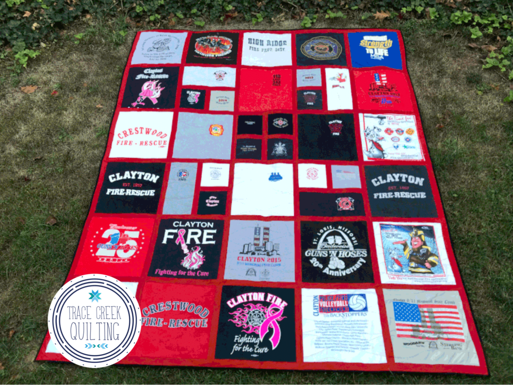 TShirt-Quilt-Trace-Creek-Quilting-012.png
